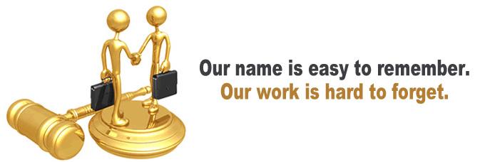 Nkumar & Aggarwal | Best Corporate law firm in delhi | Top